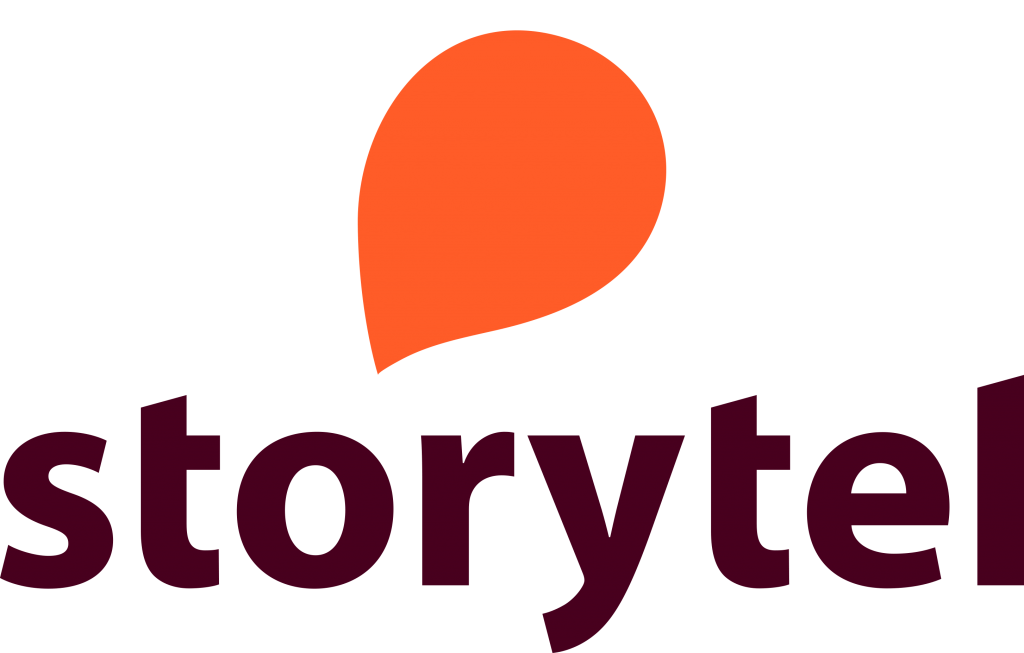 storytel_logotype_orange-sangria_rgb.png