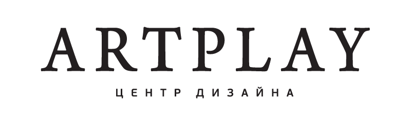 ARTPLAY_logo-rus_black_transparent.png